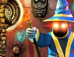 تحميل لعبة كرة الحظ Arcanoid Ball of Destiny