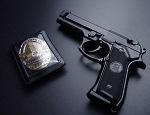 تحميل لعبة حرب الشرطة Cop vs Gangsters
