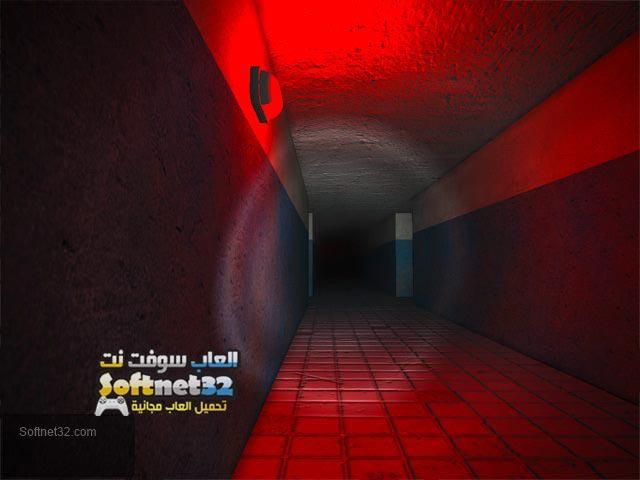 best freeware games download