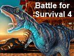 العاب حروب - ألعاب حرب ,العاب الحروب, العاب استراتيجية