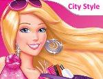 لعبة باربي عرض ازياء تحميل Download Barbie Fashion