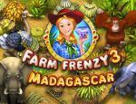 تحميل لعبة فارم فرنزي Farm Frenzy 3 مجانا كاملة