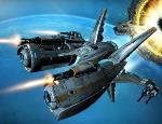 تحميل لعبة star wars 2