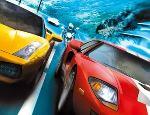 تحميل لعبة سباق السيارات 2014 ، تنزيل لعبة سباق السيارات 2014