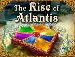 تحميل لعبة Rise of Atlantis كاملة
