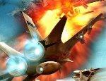 تحميل لعبة الحرب الجوية Steel Sky مجانا
