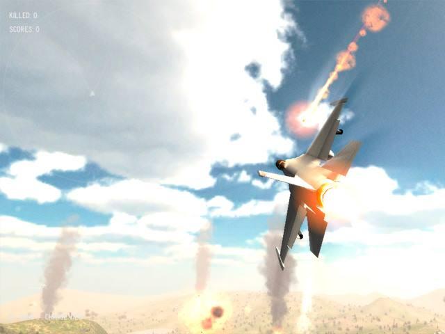 تحميل لعبة الحرب الجوية Steel Sky كاملة مجانا للكمبيوتر