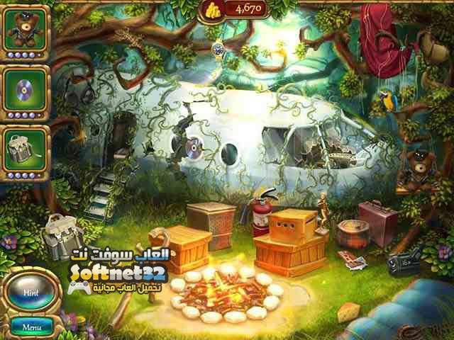 تحميل لعبة رئيس القبائل Jack of All Tribes كاملة مجانا