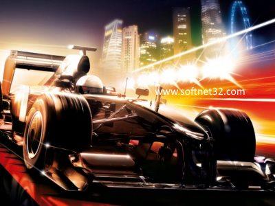 تحميل لعبة سباق سيارات جراند فورمولا بريكس للكمبيوتر برابط مباشر