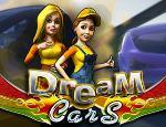 تحميل لعبة دريم كارز تحميل لعبة وكالة السيارات download Dream Cars game free مجانا للكمبيوتر