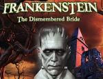 تحميل لعبة المغامرة فرانكشتاين Frankenstein