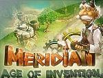تحميل لعبة امل الشعوب Meridian Age of Invention كاملة مجانا تحميل تحميل العاب استراتيجية مجانا ..نقدم لكم الحرب والتفكير والقيادة […]
