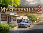 تحميل لعبة Mysteryville 2