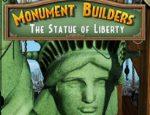 تحميل لعبة تحميل لعبة تمثال الحرية Statue-of-Liberty