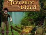 تحميل لعبة جزيرة الكنز Treasure Island