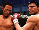 تحميل لعبة المصارعة الحرة wwe 2014 Underground Fight Club