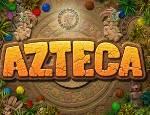 تحميل لعبة العاب Azteca مجانا