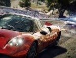 تحميل لعبة السيارات الحقيقية Car Simulator مجانا