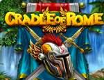 تحميل لعبة بناء روما Cradle Of Rome للكمبيوتر