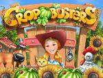 تحميل لعبة الزراعة Crop Busters