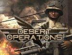 لعبةجنرال الحرب Desert Operations مجانا
