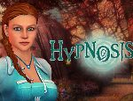 تحميل لعبة طبيبة التنويم المغناطيسي Hypnosis