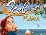 تحميل لعبة لعبة بائعة الايس كريم Ice Cream Mania برابط مباشر