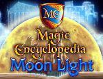 تحميل لعبة كنز المعرفة Magic Encyclopedia - Moon Light