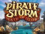 تحميل لعبة حرب القراصنة Pirate Storm مجانا
