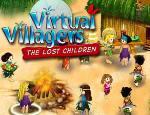 تحميل لعبة القرية السعيدة Virtual Villagers مجانا للكمبيوتر تحميل العاب مغامرات للاطفال والبنات .. لكل محبي العاب المغامرات والالعاب الخفيفة […]