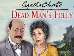تحميل لعبة المهمات البوليسية Agatha Christie Dead Man's Folly