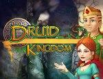 العاب استراتيجية Druid Kingdom مجانا