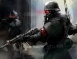 تحميل لعبة القتال المدمر Escape 2 The New Order تحميل احدث العاب الاكشن الحربية .. لكل محبي العاب القتال والحروب والرعب نقدم لكم اليوم لعبة خطيرة وممتعة جدا من العاب […]