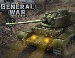 تحميل لعبة حرب الجيوش برابط واحد General War