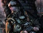 تحميل لعبة Me And Post Apocalypse 2