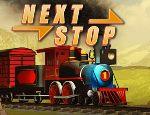 تنزيل لعبة محطة القطارات سابواي مجانا