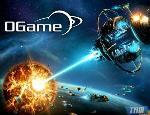 تحميل لعبة حرب الفضاء Ogame مجانا