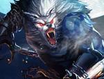 لعبة زمن المحاربين Rise of Mythos اون لاين