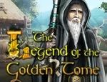 تحميل لعبة Legend of Golden Tome