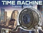 تحميل لعبة Time Machine الة الزمن مجانا