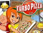 تحميل لعبة الطبخ turbo pizza