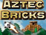 تحميل لعبة صراع الحضارات Aztec Bricks