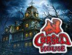 تحميل لعبة البيت المسكون Cursed House