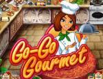 تحميل لعبة مطعم العائلة Go-Go Gourmet مجانا