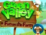 تحميل لعبة مزرعة العائلة Green Valley Fun on the Farm