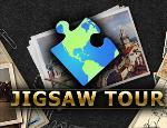 العاب تركيب الصور المبعثرة Jigsaw Tour 3