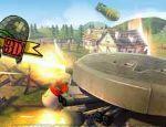 لعبة مدفعية الشاطئ Onslaught تحميل مجاني تحميل العاب المدفعية الحربية للكمبيوتر .. لكل محبي العاب القتال الحربية والمدفعية نقدم لكم اليوم لعبة القتال الحربي الممتعة لعبة مدفعية الشاطئ Onslaught للتحميل برابط مباشر مجانا على العاب سوفت نت لعبة مدفعية الشاطئ […]