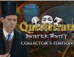 تحميل لعبة المغامرات تحميل لعبة الة الحرب Questerium برابط مباشر مجانا