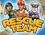 تحميل لعبة فريق المهمات Rescue Team مجانا