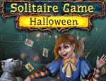 تحميل لعبة سوليتير للموبايل Solitaire